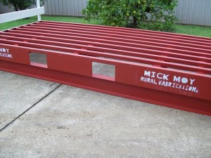 mick_moy_rural_fabrications_web-3